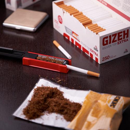 Табак Сигаретный